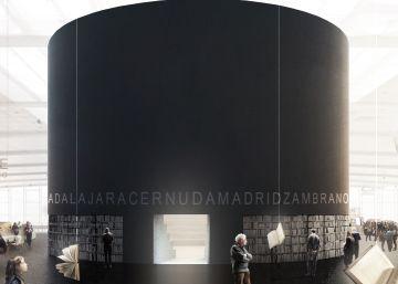 Madrid traslada su cultura a México