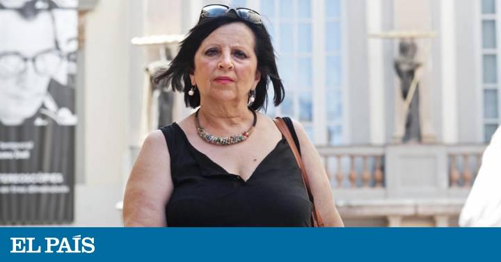 Dalí paternity test: Spanish fortune teller is not Salvador