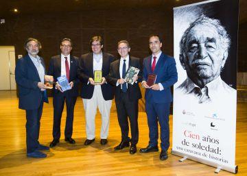 Abello replica a Vargas Llosa: ?Su valoración de Gabo se quedó en 1976?