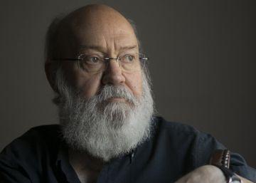"Image result for Spanish Filmmaker Jose Luis Cuerda"""