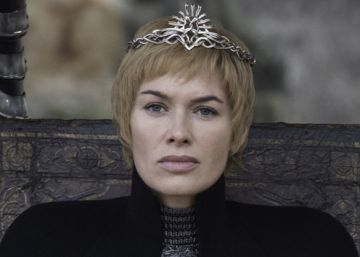 ¿Qué ha pasado en el último capítulo de la temporada de ?Juego de tronos??