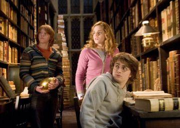 El fantástico mundo de Harry Potter, en una exposición en Madrid