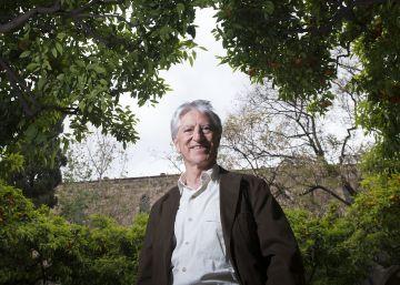 Muere Jesús Mosterín, el filósofo de espíritu científico