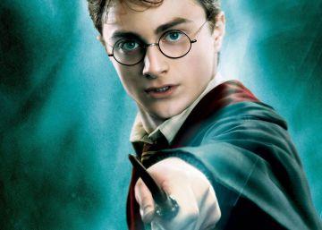 Los creadores de Pokémon Go se lanzan a por Harry Potter