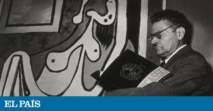 Jose Clemente Orozco El Muralista Del Cambio Social De Mexico