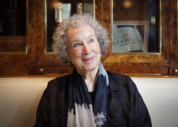Margaret Atwood: ?¿Soy una mala feminista??