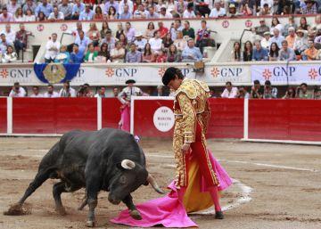 ¿Imaginan a Roca Rey y Ginés Marín lidiando toros de todos los encastes?