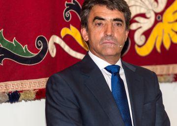 Victorino Martín, nuevo presidente de la Fundación del Toro de Lidia