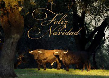 La Maestranza felicita a sus abonados y repite ganaderías para la Feria de Abril