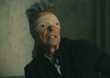 Siempre hay tiempo para David Bowie