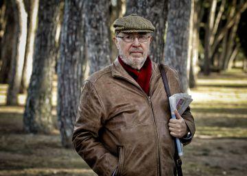El Tribunal de Cuentas embarga a Roldán 40.000 euros del libro de sus memorias