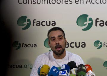La Junta andaluza tacha de lenguaje sexista la palabra ?consumidores?
