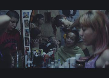 ?Las herederas?, primera cinta paraguaya en competir en la Berlinale