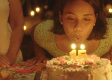 ?Días de Luz?, la película que busca unir a Centroamérica