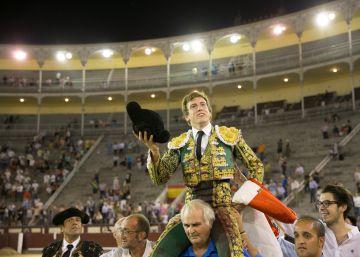 Regresan los 'victorinos' a Castellón y Román hace doblete en Valencia