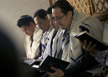 Una RAE para la lengua sefardí