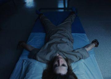 Llega el tráiler de ?Perturbada?, la nueva película de Steven Soderbergh