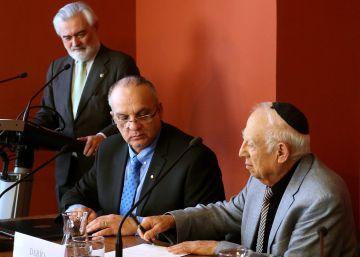 Nace la academia ?nasionala? del ladino en Israel