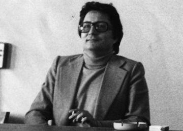 Muere Jacobo Muñoz, pensador contemporáneo