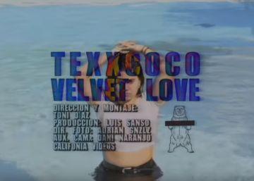 YouTube rectifica y publica el videoclip de Texxcoco, censurado por mostrar pezones de mujer