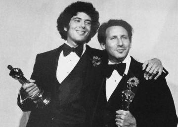 Andre Guttfreund, el único centroamericano que ha ganado un Oscar