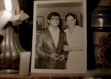 ?Mi sangre enarbolada?, el retrato íntimo de una familia mexicana