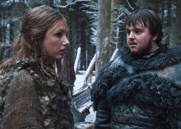 HBO da luz verde a la primera precuela de ?Juego de Tronos?