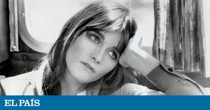 Muere La Actriz Margot Kidder Que Interpretó A Lois Lane En