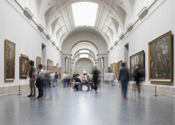La asignatura pendiente de los museos