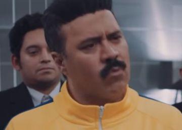Nicolás Maduro anuncia que demandará a Antena 3 por usar su imagen en 'Cuerpo de élite'