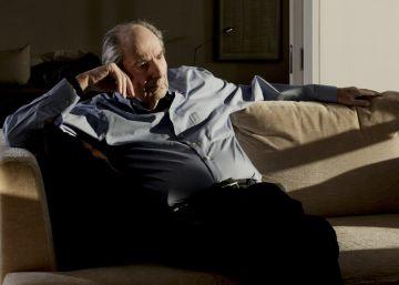 Philip Roth, la escritura y la lujuria
