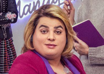 'Paquita Salas' ya tiene fecha para su segunda temporada en Netflix