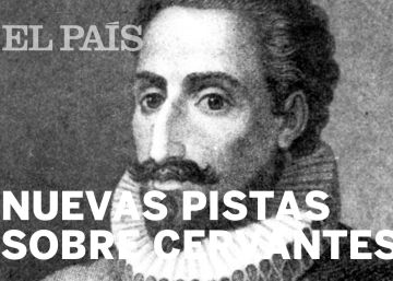 El misterio de Magdalena Enríquez, la otra mujer en la vida de Cervantes