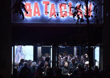 Polémica en Francia por la programación de un rapero musulmán en el Bataclan