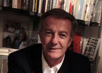 José Guirao, nuevo ministro de Cultura y Deportes