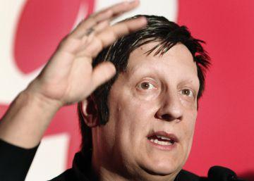 El Festival de Jazz de Montreal cancela un musical de Robert Lepage por apropiación cultural