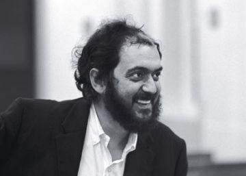 Hallado un guion perdido de Stanley Kubrick que adapta una novela de Stefan Zweig
