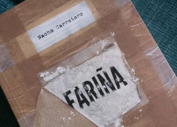 Desestimada la demanda contra 'Fariña'