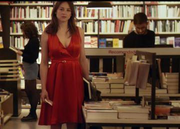?Tócate?: el filme erótico-literario de Chapero-Jackson