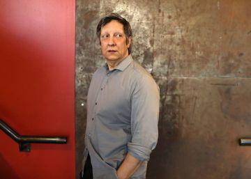 Suspendida una obra de teatro sobre la historia de Canadá por no incluir a actores indígenas