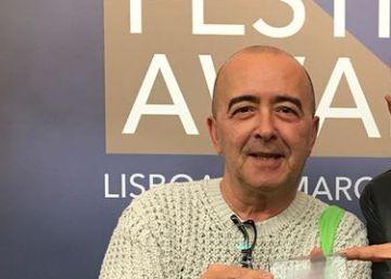 Muere Paco Martín, director de La Mar de Músicas y del Festival de Jazz de Cartagena