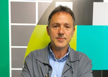 Muere Pedro Roncal, exdirector del Canal 24 Horas