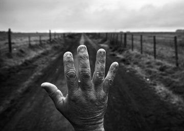 El hombre y la tierra, protagonistas del Mes de la Fotografía de Paraguay