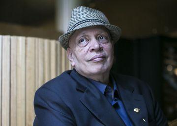Walter Mosley gana el RBA de novela negra