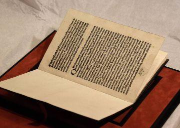 El chivatazo que devolvió una carta de Colón a Barcelona