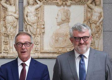 El Prado se resigna a pagar sin ayudas los 12 millones que cuesta el bicentenario