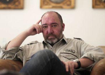 El exdirector de la Fundación Niemeyer se entrega