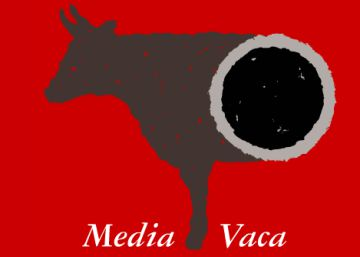 La editorial Media Vaca, Premio Nacional a la Mejor Labor Editorial
