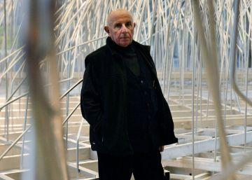 Muere el urbanista y filósofo francés Paul Virilio