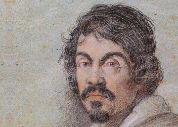 El asesino de Caravaggio era un estafilococo